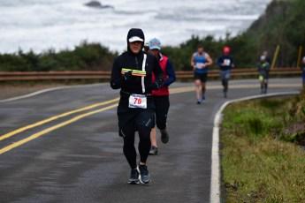 Three Capes Marathon Relay (79 of 320)