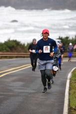 Three Capes Marathon Relay (84 of 320)