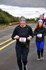 Three Capes Marathon Relay (88 of 320)