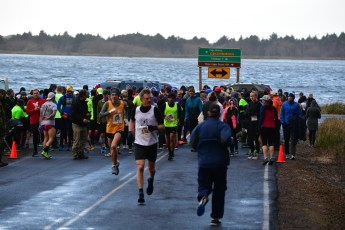 Three Capes Marathon Relay (9 of 320)