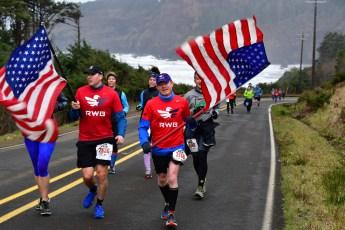 Three Capes Marathon Relay (91 of 320)