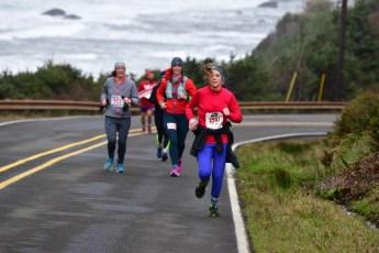 Three Capes Marathon Relay (94 of 320)