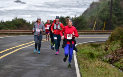 2020 Three Capes Relay detailed race info.  Read carefully.