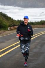 Three Capes Marathon Relay (98 of 320)