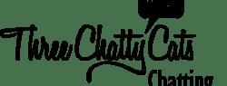 Chatting_Logo