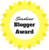 SunshineBloggerAward.png
