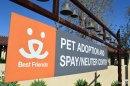 Best Friends Animal Society - Los Angeles
