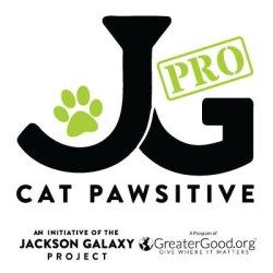 Jackson Galaxy Project