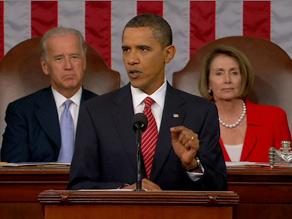 art_obama_speech_03_pool