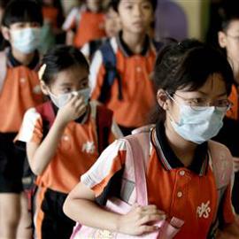kidsH1N1