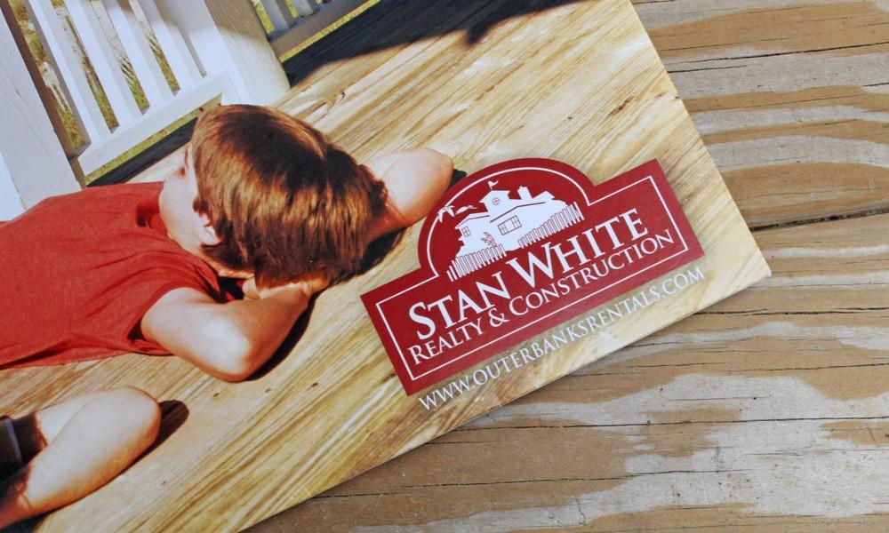 stanwhite2
