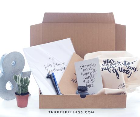 kit-de-caligrafia-threefeelings-01