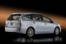 2012-Toyota-Prius-Rear-Door-Open-2-1024x682