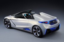 Honda-EV-Ster-Concept-Photo