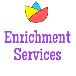 Threefold Village Enrichment Services