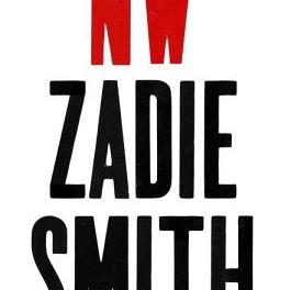 "NW by Zadie Smith Part 2 ""Guest"""