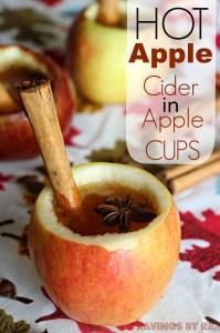 Fall-Recipes-Hot-Apple-Cider-and-Caramel-Apples-shop-682x1024