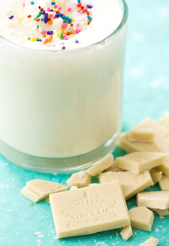 white-hot-chocolate