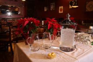 Gatlinburg Catering Smoky Mountain Catering
