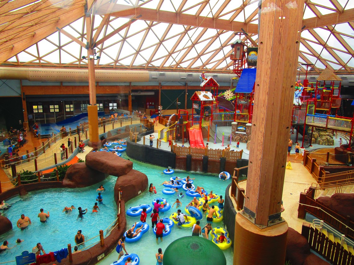 Massanutten Resort Review 15 Family Friendly Reasons To Book Your