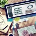 ブログで稼ぐアフィリエイト職人が使っている7つの道具
