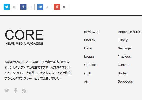 core15