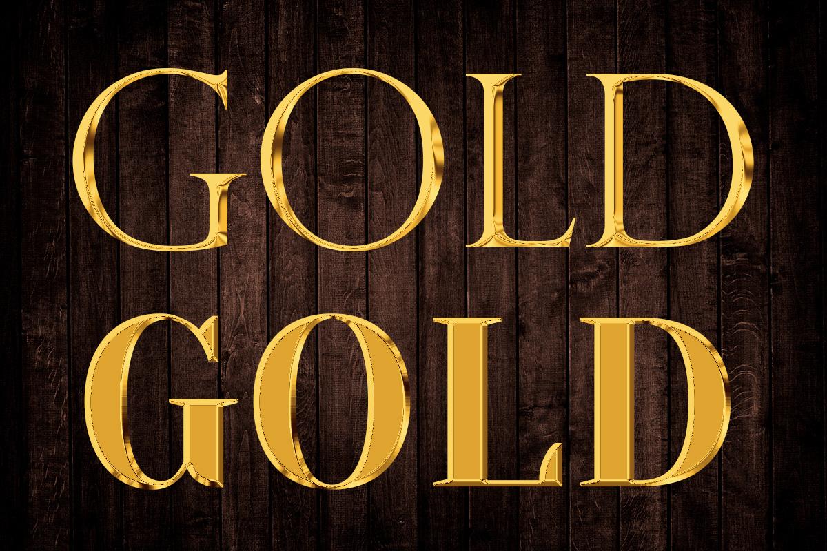 gold-text-08