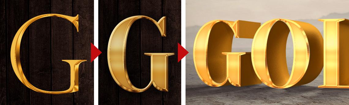 gold-text-30