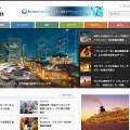 WordPress日本語テーマOpinion (tcd018)を使用した参考になるオーソリティな6サイトを厳選。