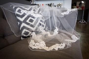 Cowles Wedding-0313