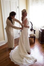 Cowles Wedding-0430