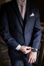 Cowles Wedding-0451