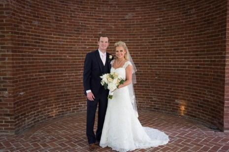 Cowles Wedding-0606