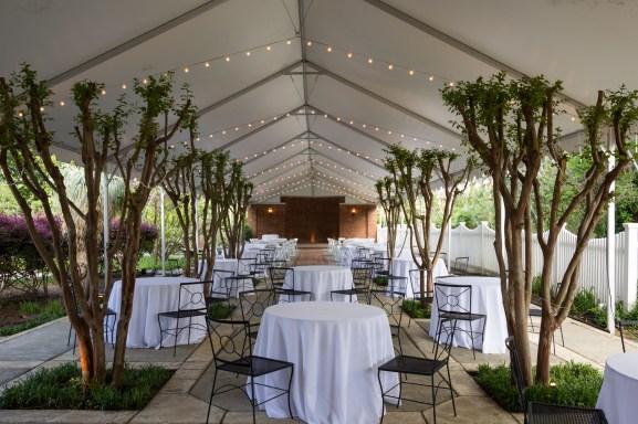 Cowles Wedding-0851