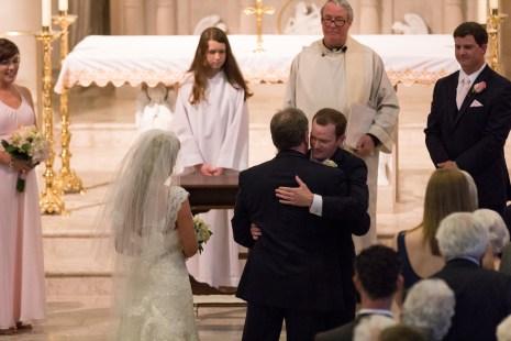 Cowles Wedding-0944
