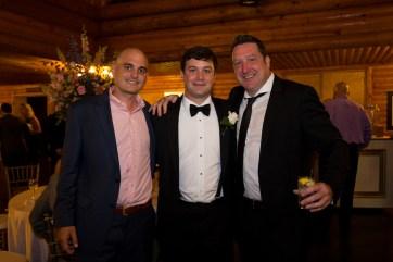 landry-wedding-2195