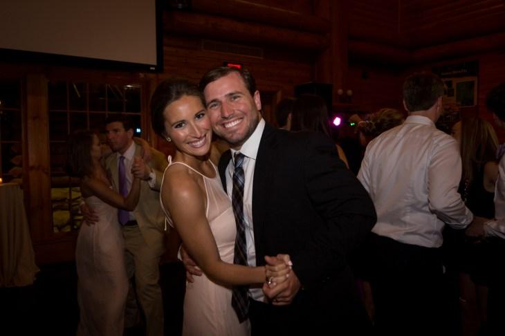 landry-wedding-2336