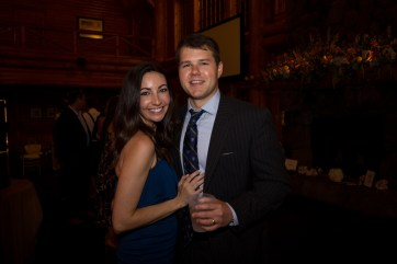landry-wedding-2337