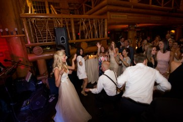 landry-wedding-2368
