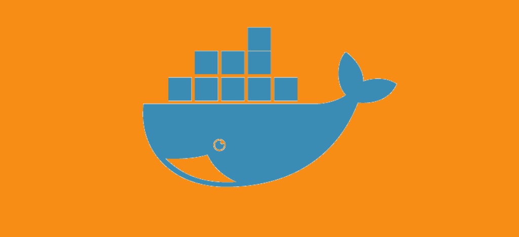Docker community edition ubuntu
