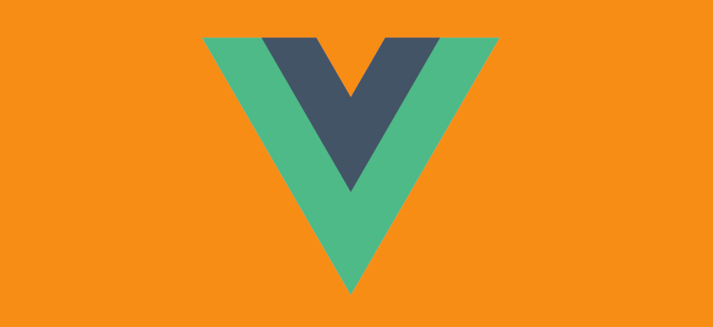 How to start a new project using Vue js | threenine co uk