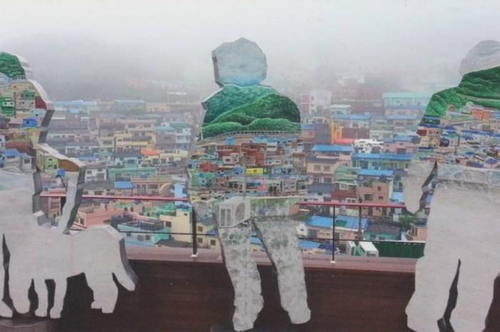 【韓國釜山自由行】釜山便宜機票、景點行程安排、住宿推薦、交通懶人包!