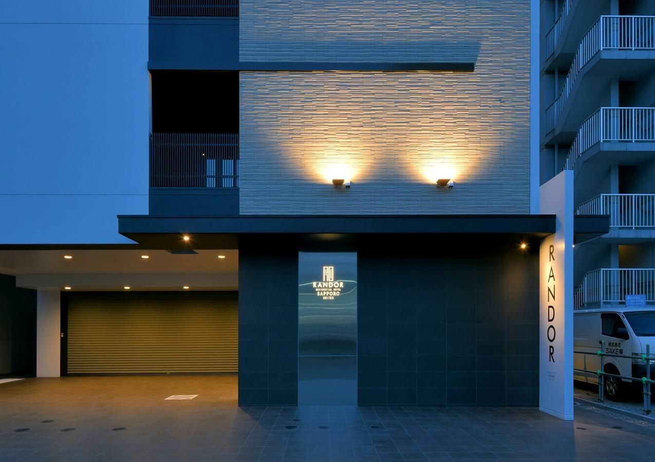 【札幌住宿】毗鄰日本北海道札幌車站、高CP值的札幌飯店推薦! - threeonelee.com