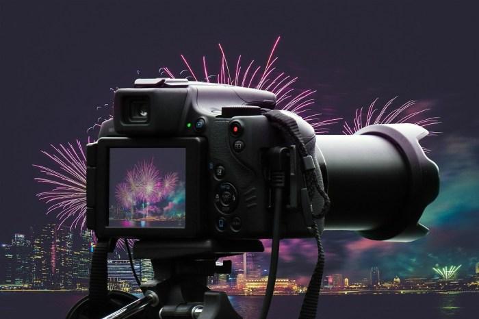 【國慶煙火2020】雙十節就到台南漁光島看煙火:交管、接駁、景點攻略!