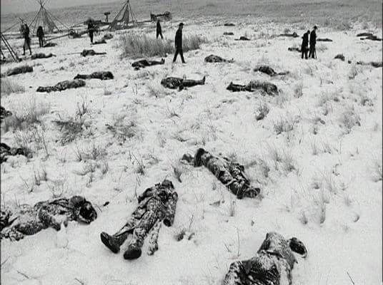 Wounded Knee 1890 was the deadliest mass shooting in U.S. history.