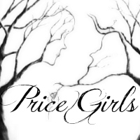 Price Girls