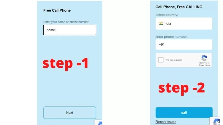 globfone. con globfone sms globfone call globfone app download globfone bangladesh globfone.com /call-phone free call online  free call online india free call online unlimited free call online without showing number