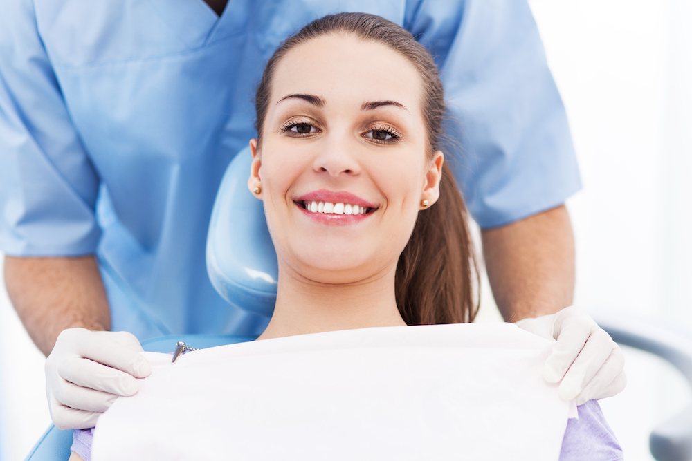 murfreesboro tn dental extractions