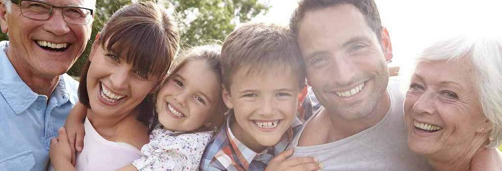 family dentists murfreesboro tn