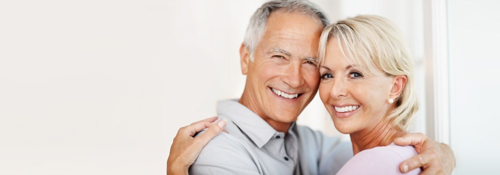 dental dentures murfreesboro tn